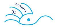 JCdrawn